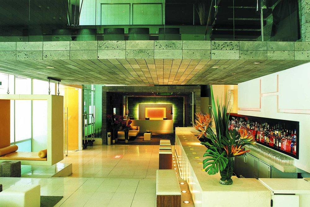 Projects_1500_W-Hotel_07.jpg