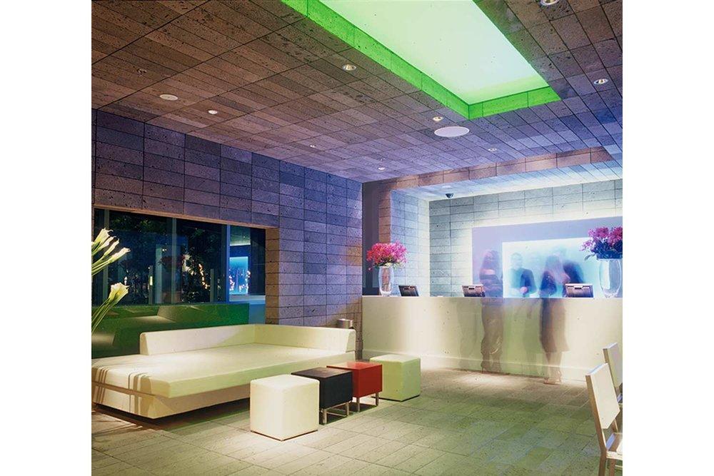 Projects_1500_W-Hotel_09.jpg