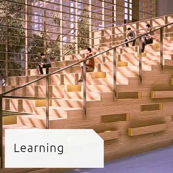 Directory-Learning3.jpg