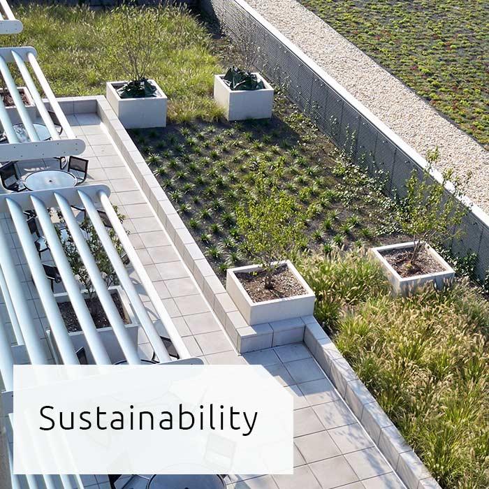 Directory-Sustainability3.jpg