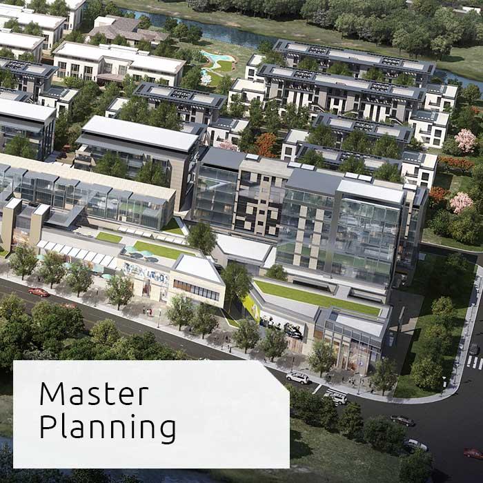 Directory-Masterplanning3.jpg