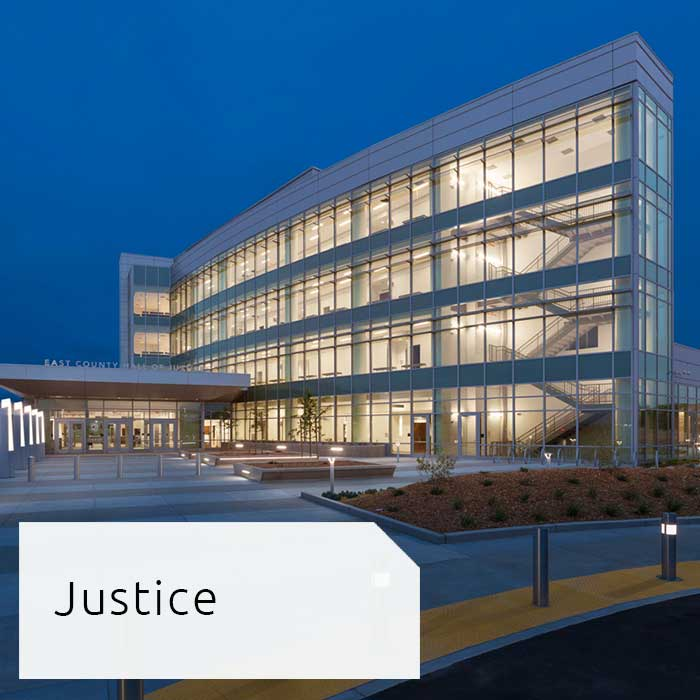 Directory-Justice4.jpg