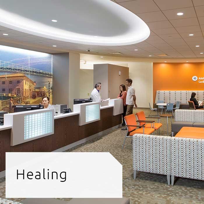Directory-Healing4.jpg