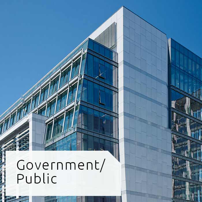 Directory-Government-Public_04.jpg
