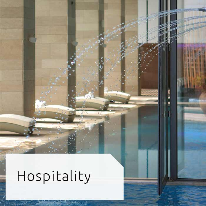 Directory-Hospitality5.jpg