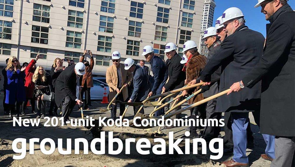 News_story_Koda-groundbreaking.jpg