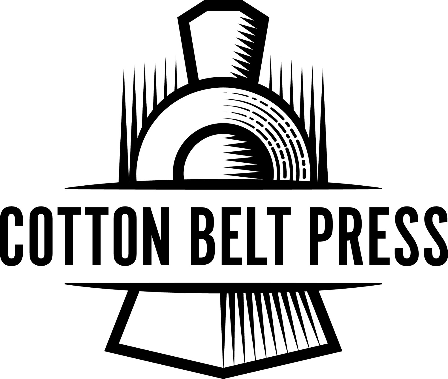 Cotton Belt Press