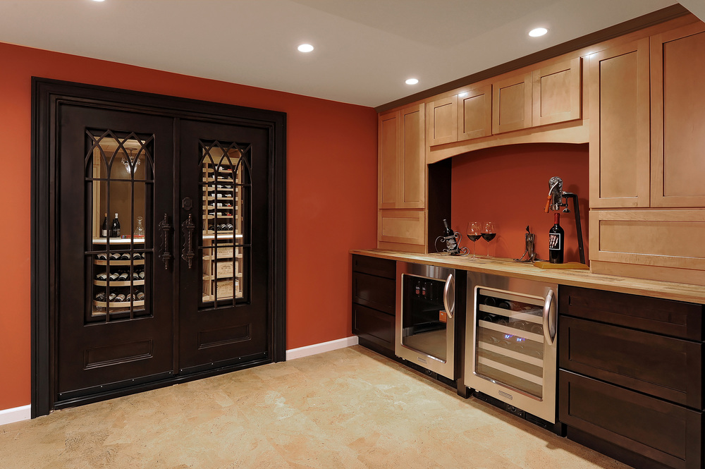 Lisa Weiss Designs Wine Cellars.jpg