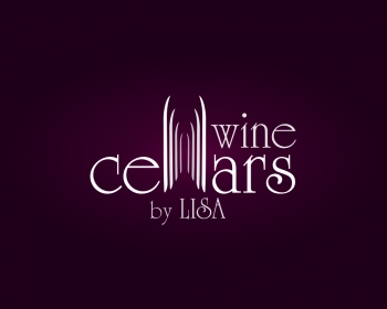 Custom Wine Cellars and Bars by Lisa Weiss | 703-992-WINE (9463)