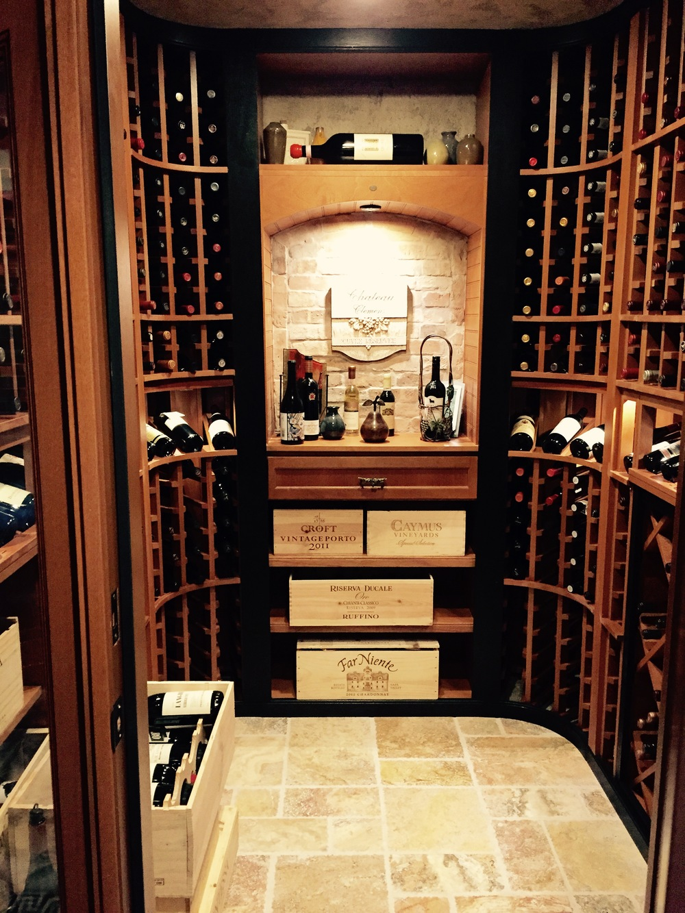 Wine Cellar Maryland.jpg