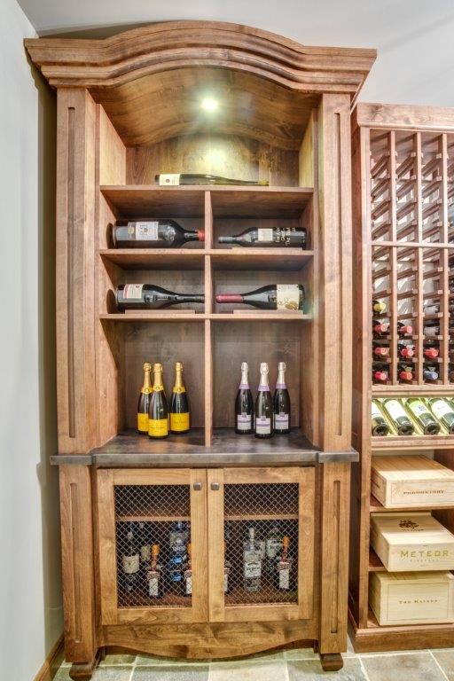Custom Wine Cellars DC area.jpg