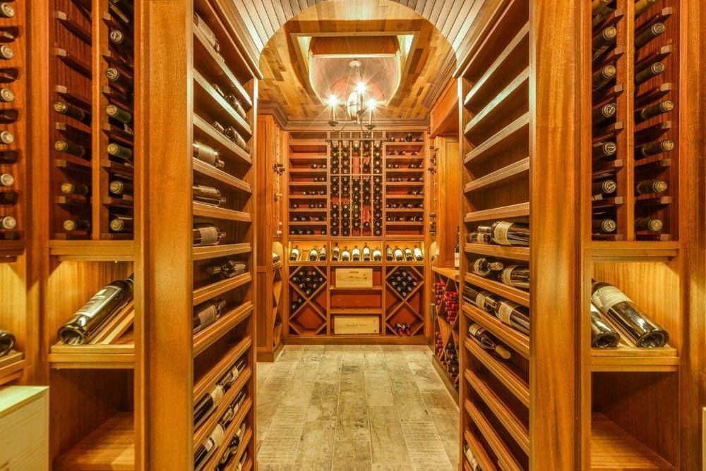 Custom Wine Cellar Design by Lisa Weiss.jpg