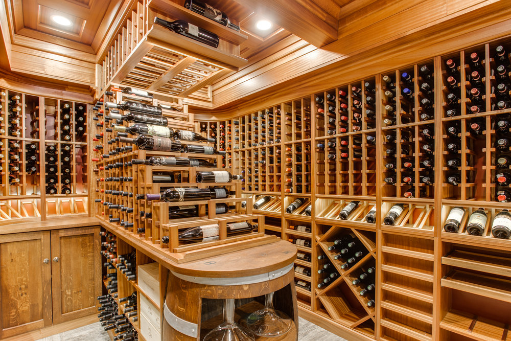 Custom Design Wine Cellars by Lisa W.jpg