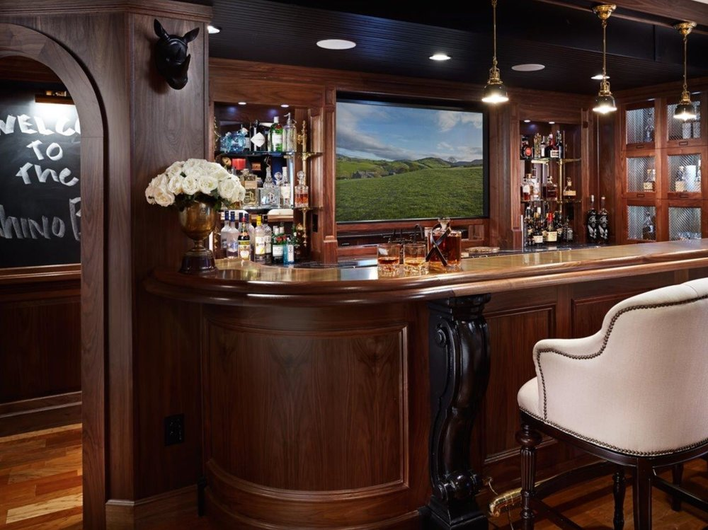Custom Wine and Bar Design by Lisa W.jpg