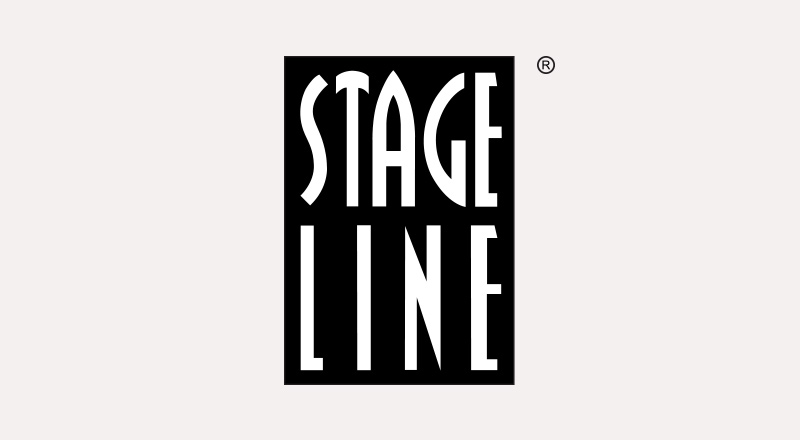 stageline.jpg