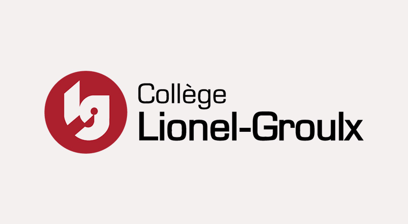 college-lionel-groulx.jpg