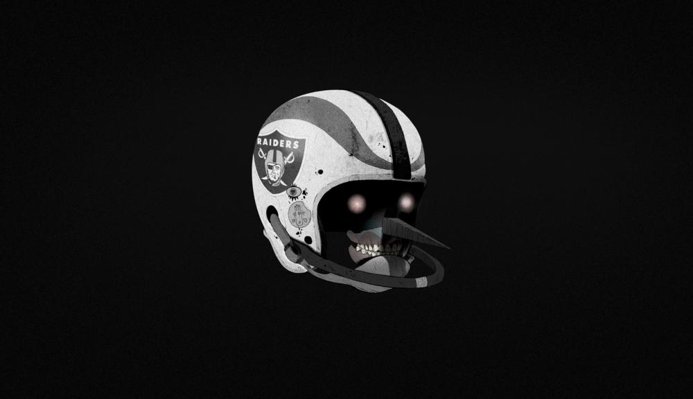 helmet23.png