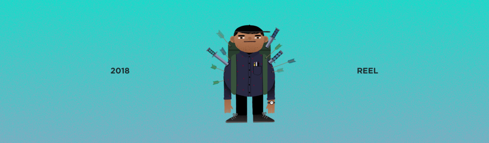selfportrait_03.png