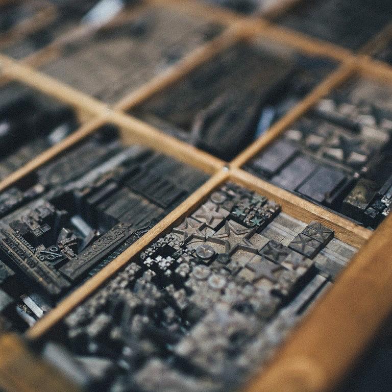 letterpress-workshop-rivertown-revival