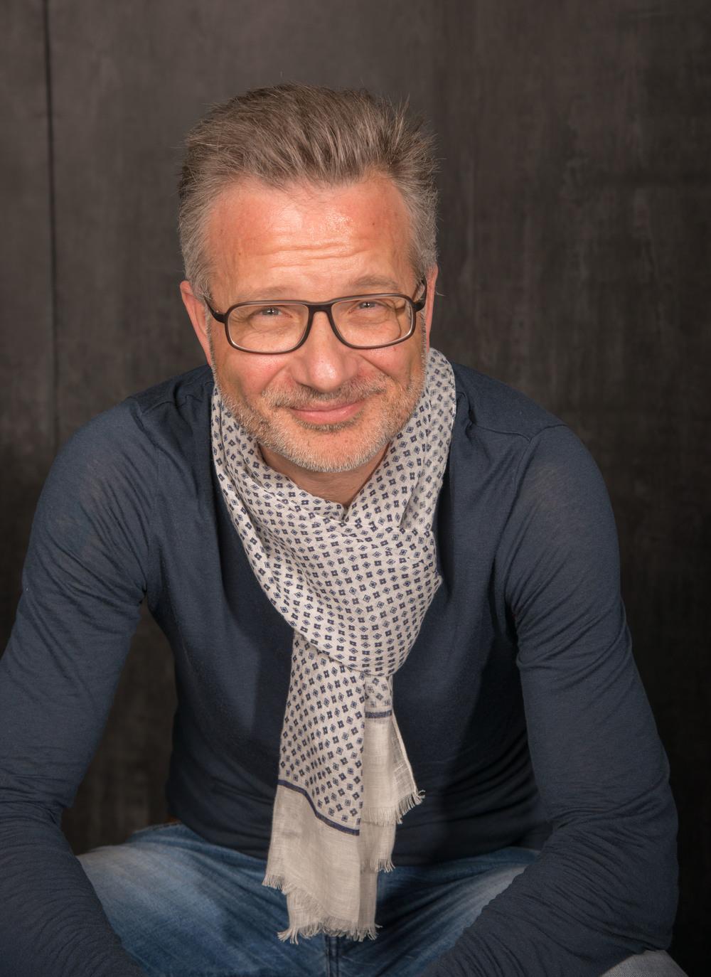Marc Emde