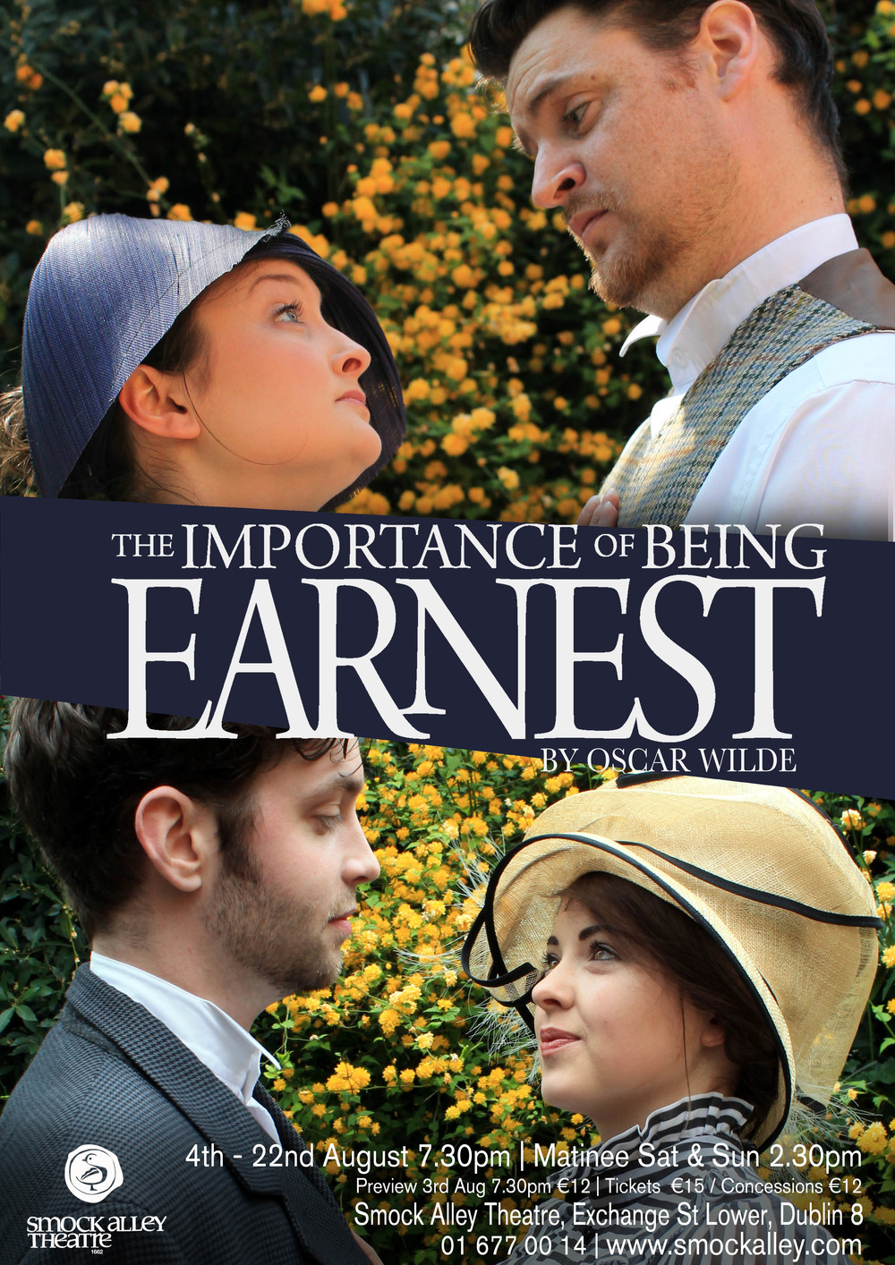 Earnest-Blue.jpg