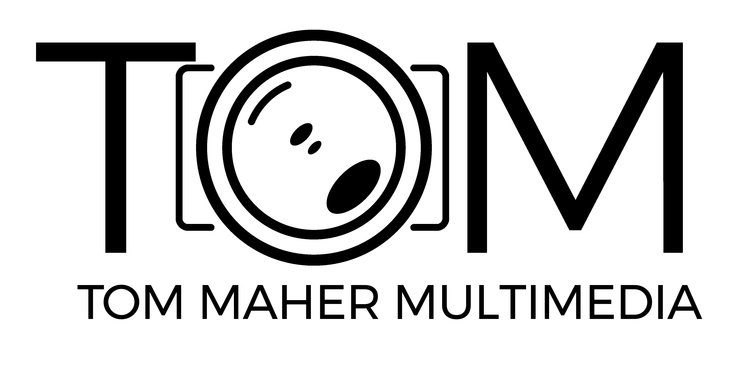 Tom Maher Multimedia