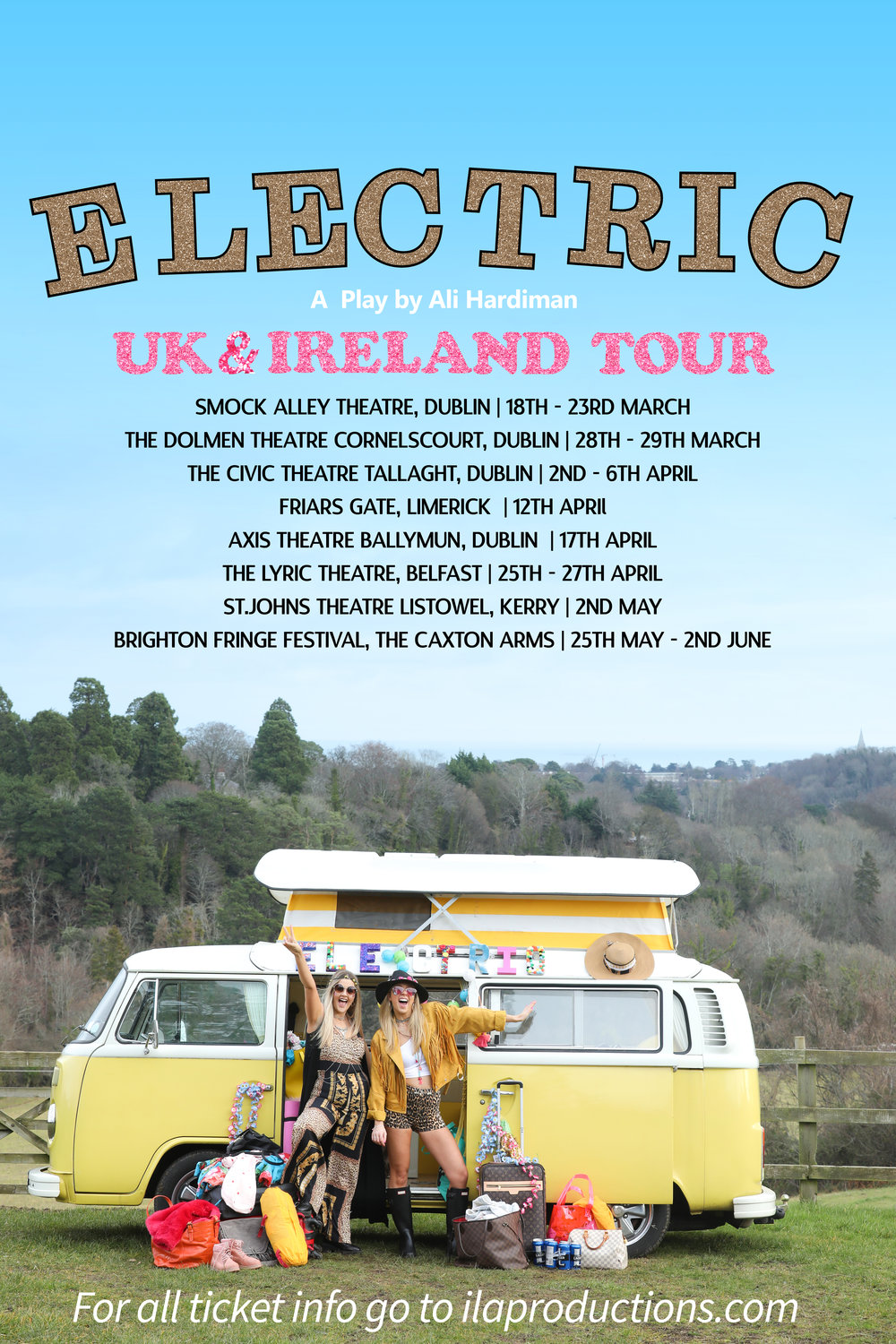 Electric Tour Dates 13.jpg
