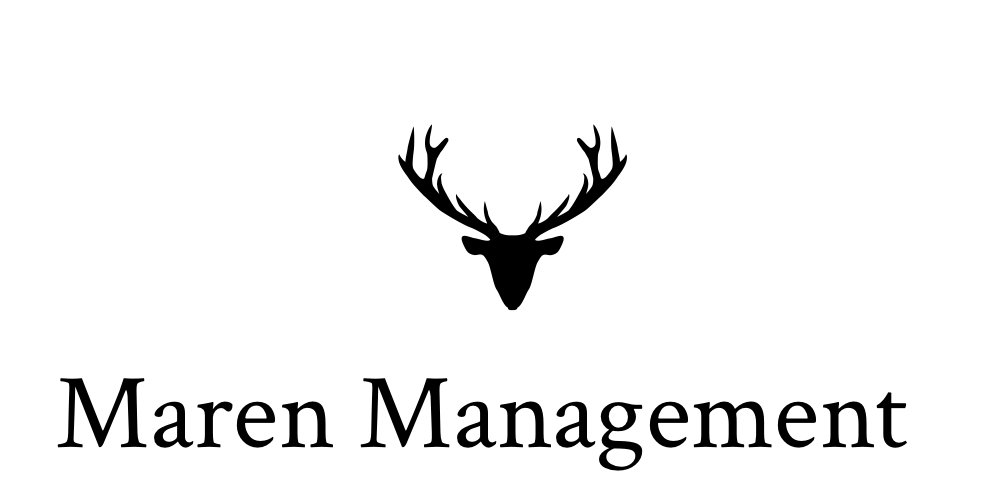 Maren Music Management