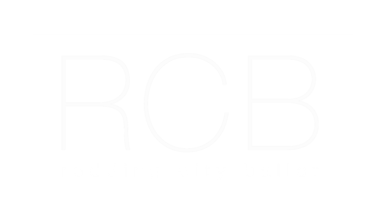 Redding City Ballet
