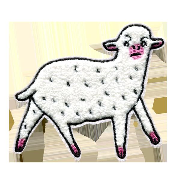 lamb patch thumbnail.png