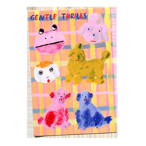 sticker sheet thumbnail.png