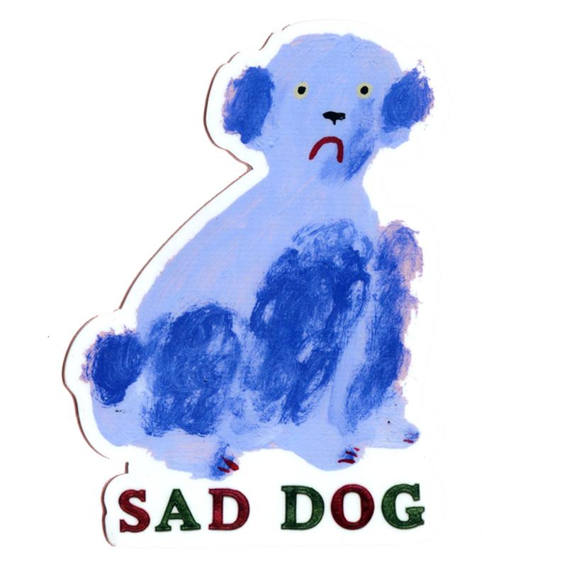 sad dog product image.jpg