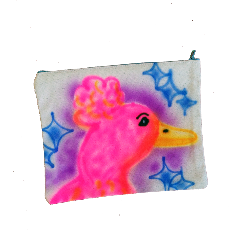 zipper pouch duck.png
