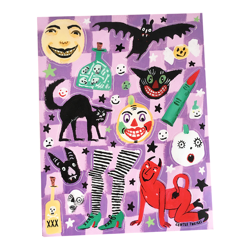 halloween sticker sheet thumbnail.png