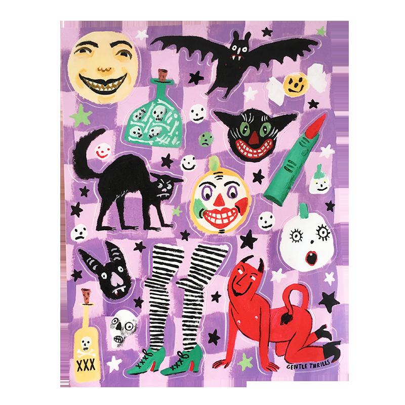 halloween sticker sheet thumbnail.png