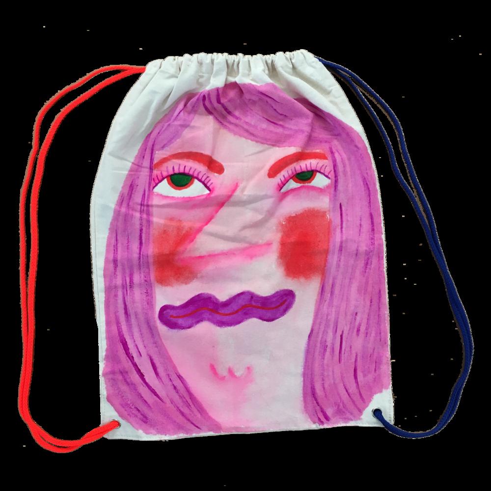 backpack 2 thumbnail.png