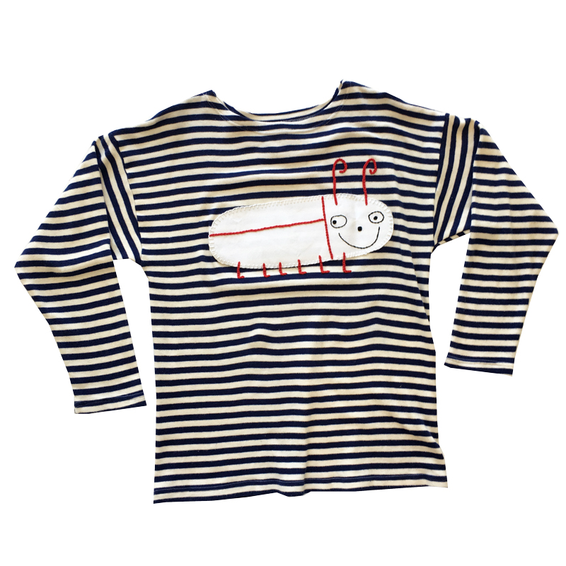 navy-stripe-tee.jpg