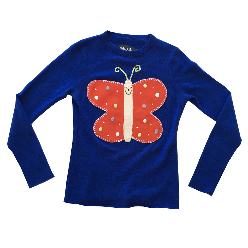 blue-butterfly-sweater.jpg
