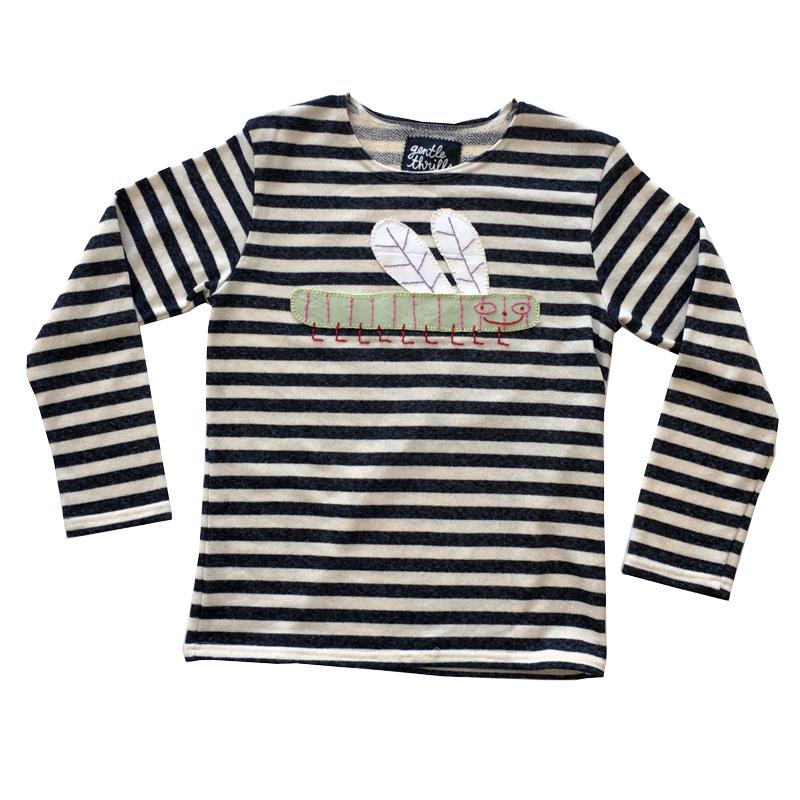 black-and-white-striped-bug-tee.jpg