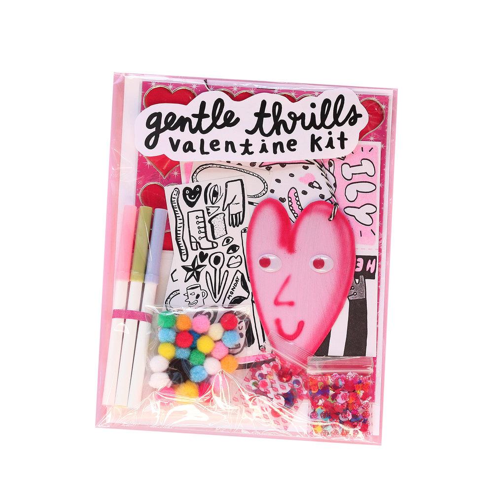 valentine kit thumbnail.jpg