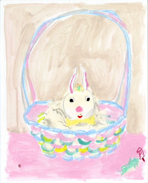 bunny-in-a-basket.jpg