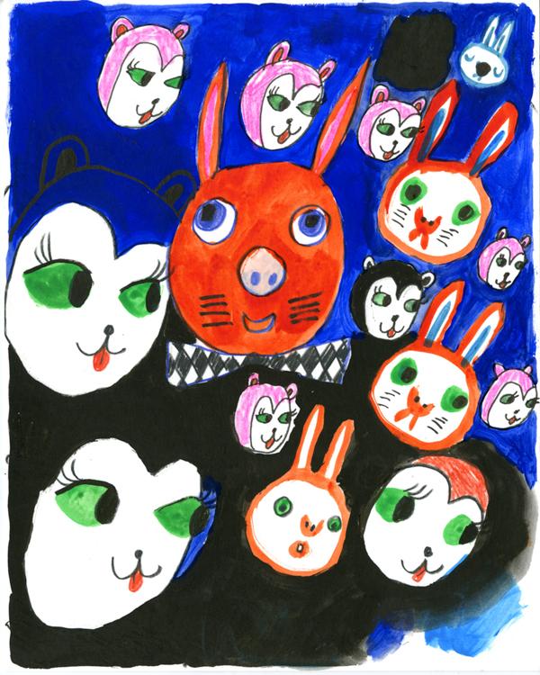 bunny-magician.jpg