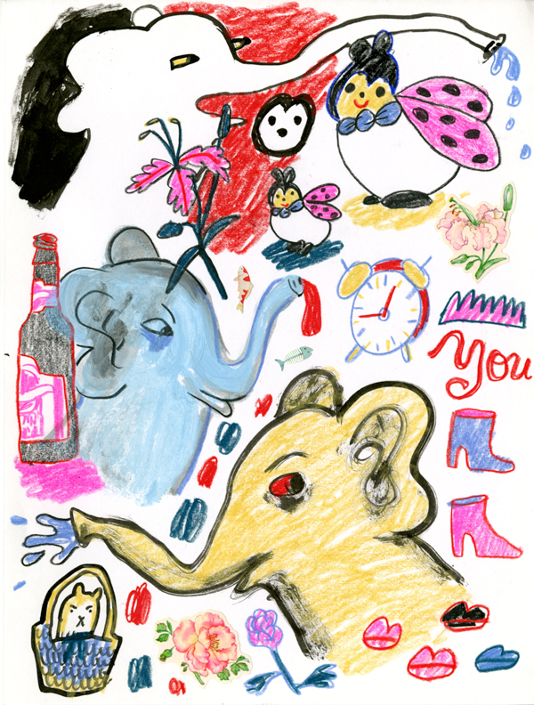christmas-elephants.jpg