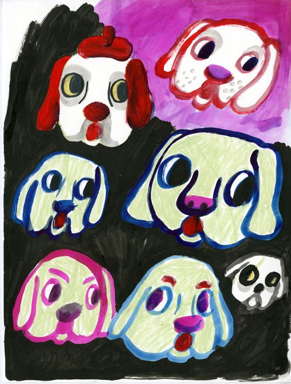 dog-family.jpg
