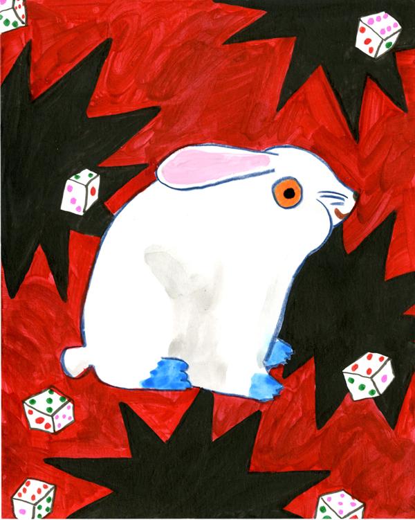 powder-box-bunny-with-dice.jpg