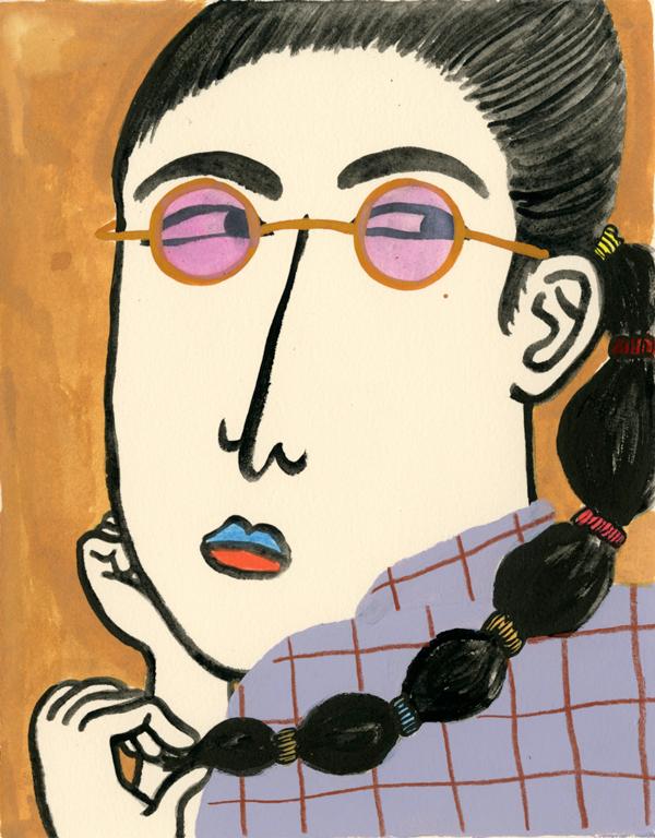self-portrait-in-scrunchies.jpg