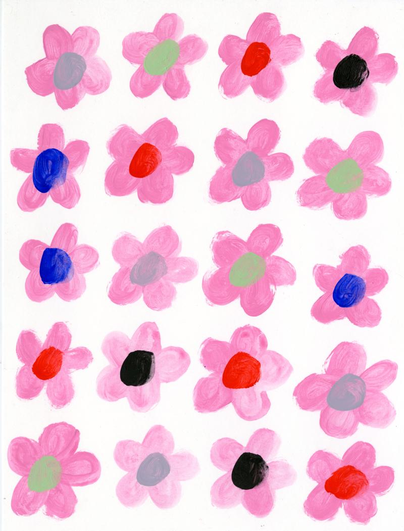 spring-flowers-(pink).jpg