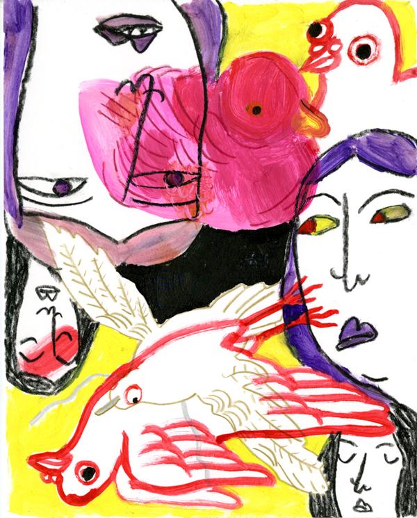 untitled (pink duck).jpg