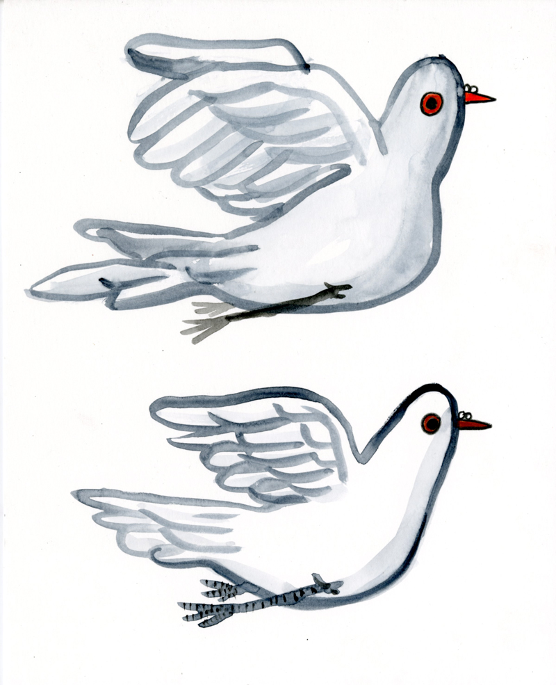 untitled-(pair-of-doves).jpg