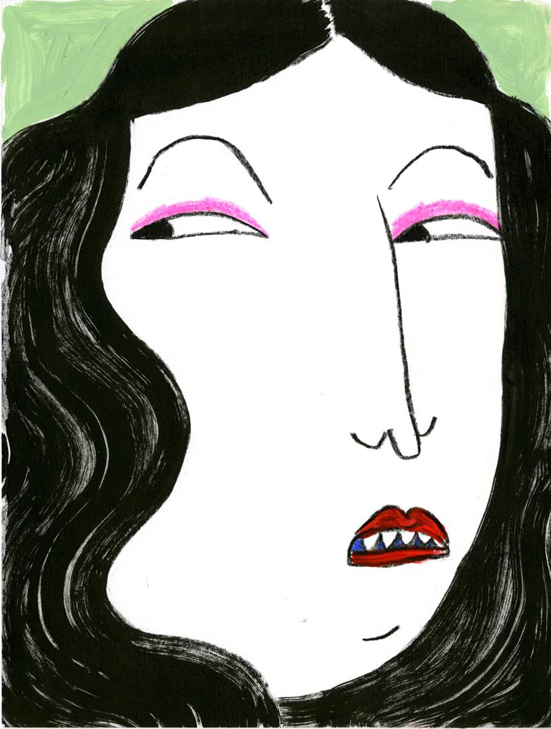 untitled-(pink-eyeshadow).jpg